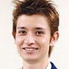 Nobuta wo produce-Eric Masahira.jpg