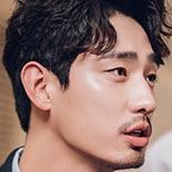 Radio Romance-Yoon Park.jpg
