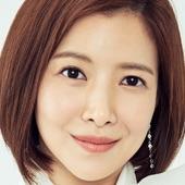 SKY Castle-Yoon Se-Ah.jpg