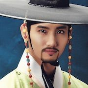 Scholar Who Walks the Night-Shim Chang-Min1.jpg