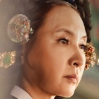 Selection- The War Between Women-Jung Ae-Ri.jpg