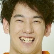 Tadashii Rock Band no Tsukurikata-Kengo Yoshida.jpg
