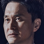 Tell Me What You Saw-Jang Hyun-Sung.jpg