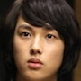 The Attorney (Korean Movie)-Siwan.jpg