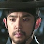 The Fugitive of Joseon-Seong Woong.jpg