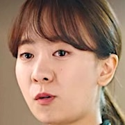 Song Sang-Eun