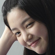 Twenty-Lee Yoo-Bi.jpg
