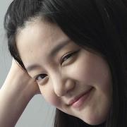 Twenty-Lee Yoo-Bi.jpg