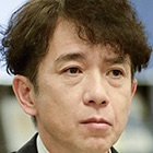 Ubai Ai, Fuyu-Mr. Chin.jpg