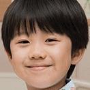 Voice-JPD-Soma Torigoe.jpg
