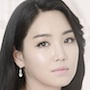 Your Woman - Korean Drama-Lee Yu-Ri.jpg