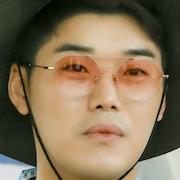 Devilish Joy-Kwon Hyuk-Soo.jpg
