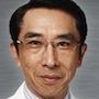 Doctor-X-Yasunori Danta.jpg