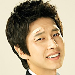 Hot Blood-Hae-jin Park.jpg