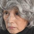 Kyo, Kaerimasu-Mari Natsuki.jpg