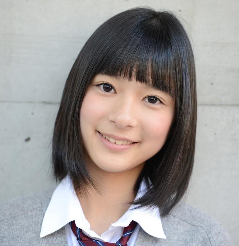 Yoshine Kyoko