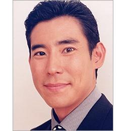 Masanobu Takashima net worth