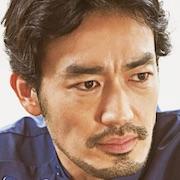 My Dad Is A Heel Wrestler-Ryohei Otani.jpg