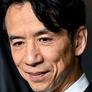 Naoki Hanzawa-2020-Tomohiko Imai.jpg