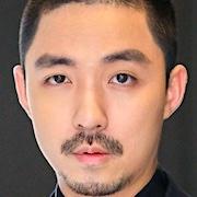 Kim Dong-Kyu