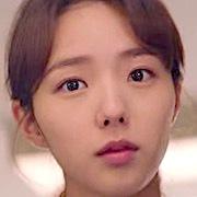 Sweet and Sour-Chae Soo-Bin.jpg