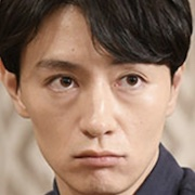 The Full-Time Wife Escapist-New Years Special-Yoshihiko Hosoda.jpg
