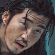 The Outlaws-Yoon Kye-Sang.jpg