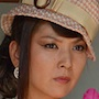 Trick Shinsaku Special 3-Naoko Iijima.jpg