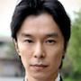 Unmei no Hito-Hiroki Hasegawa.jpg