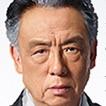 Zero- The Bravest Money Game-Tomio Umezawa.jpg