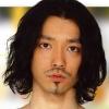 Buzzer Beat-Nobuaki Kaneko.jpg