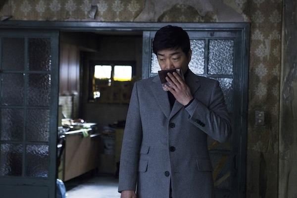 Kim Woo Bin Asianwiki