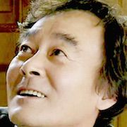 High Society-Nam Myung-Ryul.jpg
