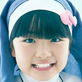 I Dont Have Many Friends-Momoka Yamada.jpg