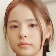 Individualist Ms. Ji-Young-Min Hyo-Rin.jpg