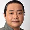 Jin-Hiromasa Taguchi.jpg