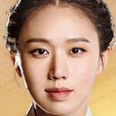 King Maker- The Change of Destiny-Ko Sung-Hee.jpg