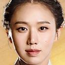 King Maker- The Change of Destiny-Ko Sung-Hee.jpg