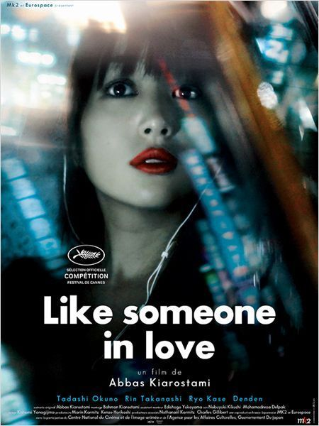 Like Someone in Love-p1.jpg