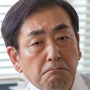 Million Joe-Daikichi Sugawara.jpg