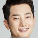 Park_Si-Hoo