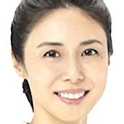 Natsuzora-Nanako Matsushima.jpg