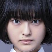 O Maidens in Your Savage Season-Shuri Tanaka.jpg