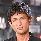 Otona Joshi-Yosuke Eguchi.jpg