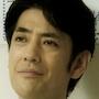 Real - Kanzen Naru Kubinagaryu no Hi-Keisuke Horibe.jpg