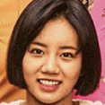 Reply 1988-Hyeri.jpg