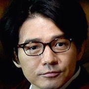 Ryusei Wagon-Hidetaka Yoshioka.jpg