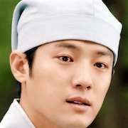 Six Flying Dragons-Seo Jun-Young.jpg