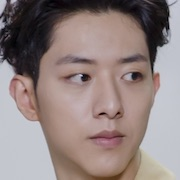 Temptation-KD-Lee Jung-Shin.jpg