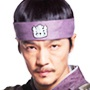 The Great Seer-Jo Han-Cheol.jpg